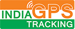 Heyup India Gps Tracking Pvt Ltd